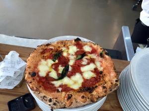 pizzaquartier