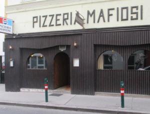 pizzeria-mafiosi-ext